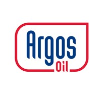 Argos Oil LaaiIn verhuizen vervoer aanhangwagens verhuurlocaties bagagewagen aanhangwagenverhuur tussenstekker