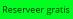 Reserveer Gratis Aanhangwagen te Huur Laaiin