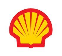 Shell Laaiin Laai in laai-in aanhangwagen verhuur aanhang sleepkar huifkar verhuis aanhangwagensupplement