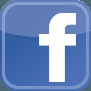 aanhangwagens facebook laaiin