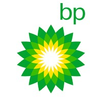 BP laaiin laadin trekker trekkar trailer oplegger trailers opleggers vervoeren verhuurnummerplaat breekkabel