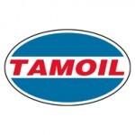 Tamoil Laaiin Laai in laai-in aanhangwagen verhuur aanhang sleepkar huifkar verhuis aanhangwagensupplement