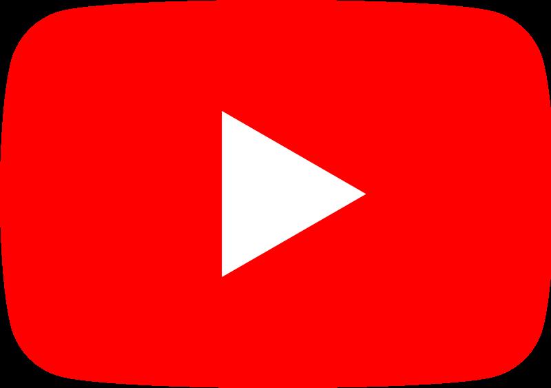 Laaiin Youtube